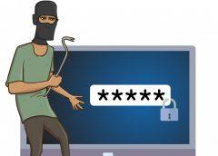 """Perspėjimas: sukčiai melagingomis žinutėmis apie """"Swedbank"""" bando išvilioti pinigus"""