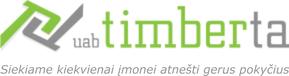 Timberta-logo
