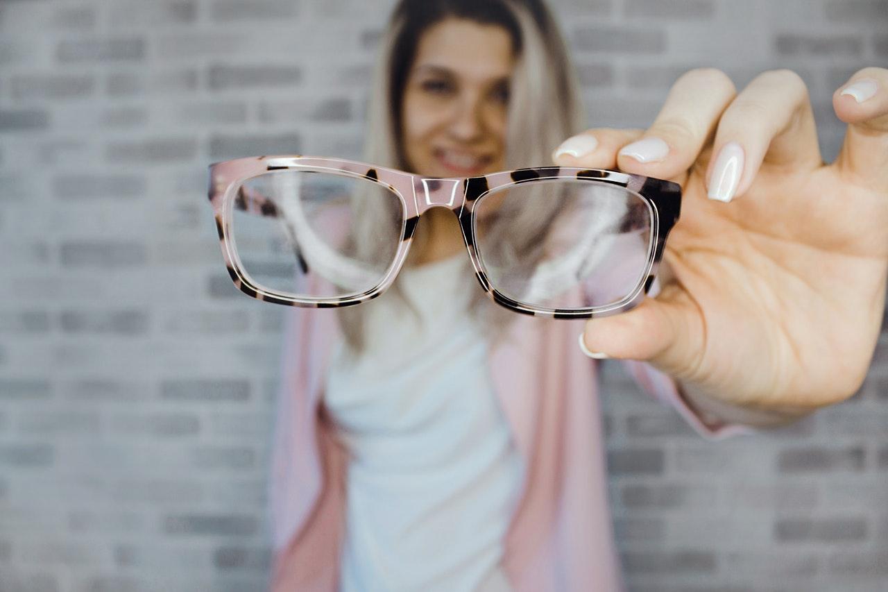 akiniai pigiau