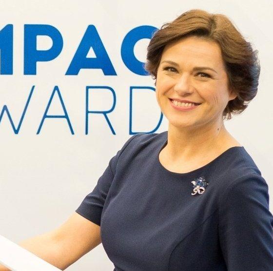 Elena Martinoniene