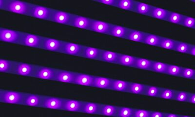 LED juosta