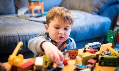 vaikiški žaislai internetu