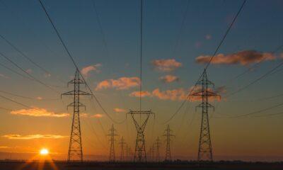 elektros kaina 2020